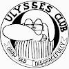 Ulysses Club Inc. Australia