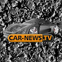 Car-News.Tv