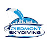Piedmont Skydiving