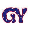 Grizz Yankee