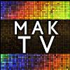 Makerando dotCOM