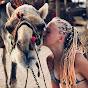 Annie Camel