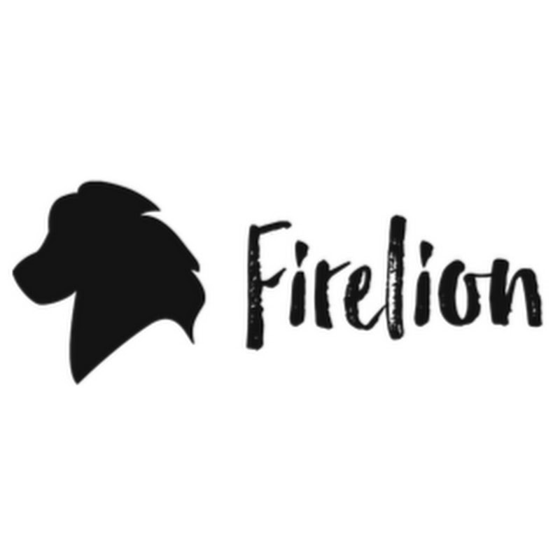 FireLion (complicated-game)