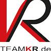 teamKR eSport Club