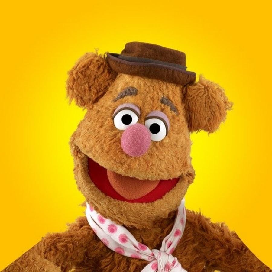 Добрым утром, гитаристы смешные картинки