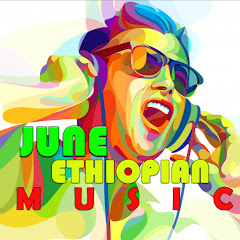 June Ethiopian Music YouTube Stats, Channel Statistics