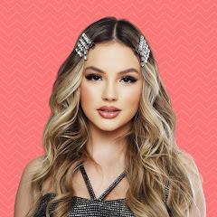Bela Fernandes Net Worth