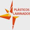 Plásticos Laminados