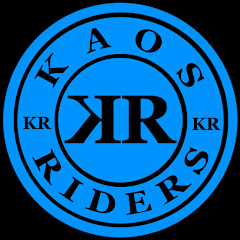 Kaos Riders Net Worth