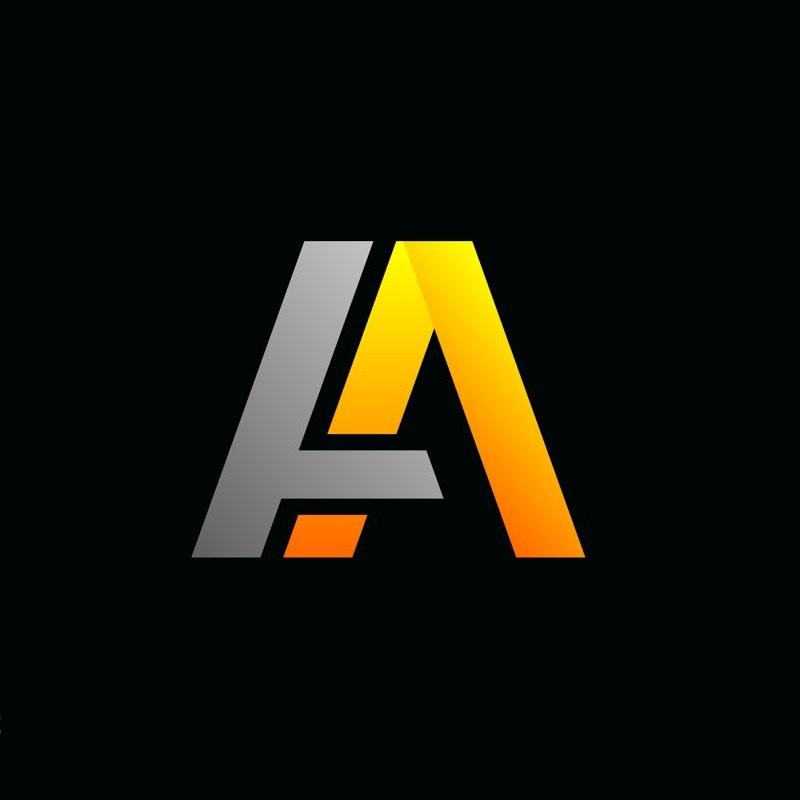 A b d e r a h m a n e (vlogs-by-ab-del-xii)