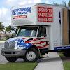 South Florida Van Lines
