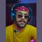 Mohamed Ahmady
