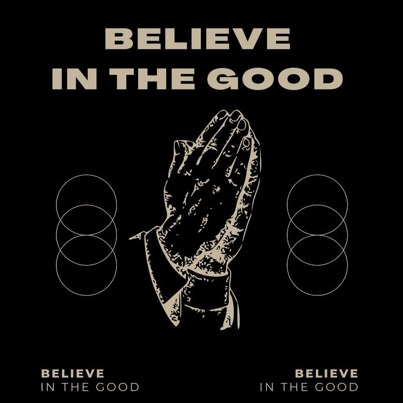 Adrian Ramos Truth-Seeker (adrian-ramos-truth-seeker)