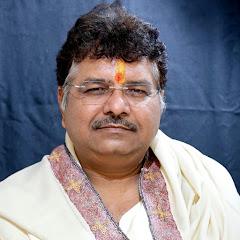 Murlidhar Ji Maharaj Net Worth