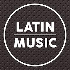 Latin Music Net Worth
