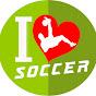 1love Soccer