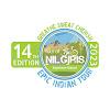 Tour of Nilgiris