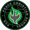 Peace Christian School