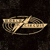World Circuit Records
