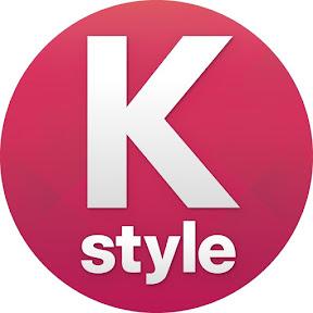 Kstylenews ユーチューバー