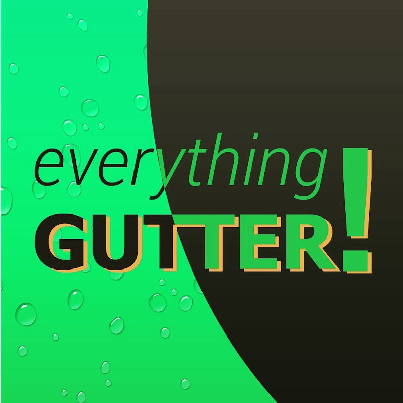 Everything Gutter (everything-gutter)