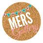 Mers Gallery