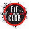FitClubCT