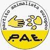 partito animalista europeo 1