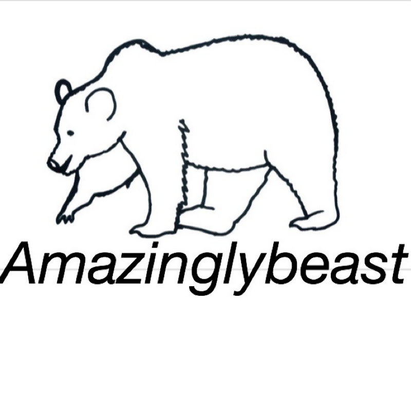 Amazingly Beast (amazingly-beast)