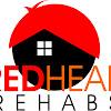 RedHeadRehabs