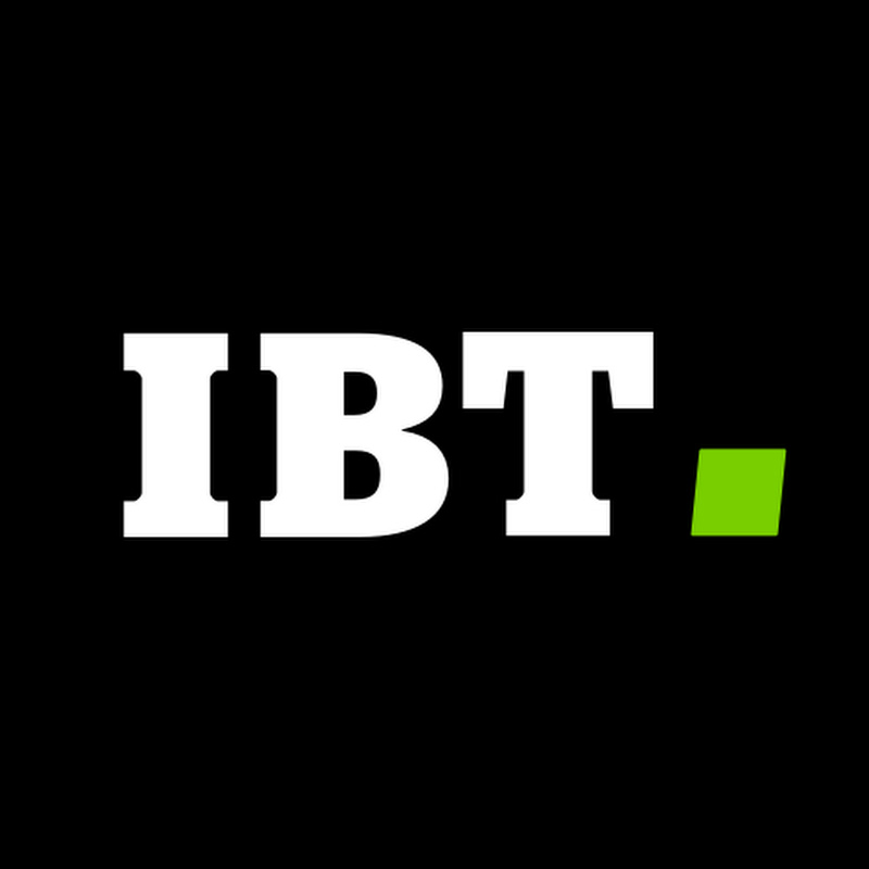 IBTimesUK YouTube channel image