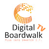 Digital Boardwalk