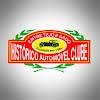 Histórico Automóvel Clube do Entre Tejo e Sado (HACETS)