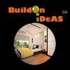Buildon Ideas