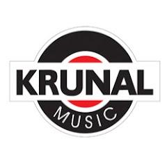 Krunal Music Net Worth