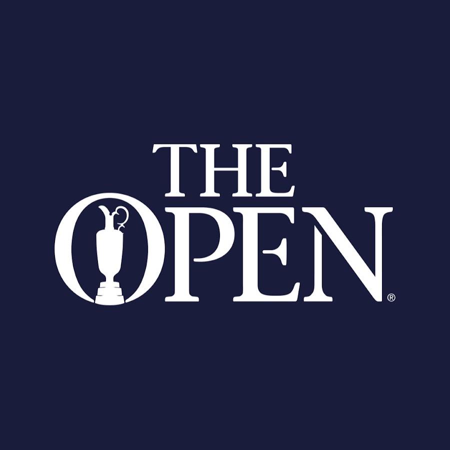 Bangbrosonline the open - youtube