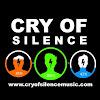 cryofsilence