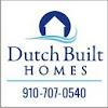 Dutch Built Homes
