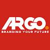 Argo reclame