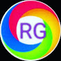 RG Bhaskar