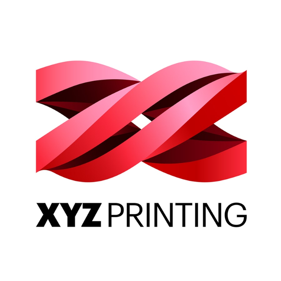 XYZprinting - YouTube