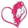 Herzenspferd