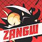 Zangw