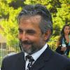 Leonardo Nicolì