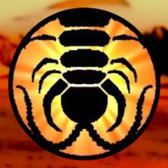 Lair of Centipedes