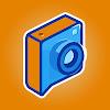Fotologia Vlog