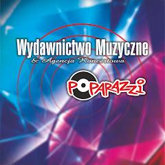 Ile Zarabiają POPARAZZI Records TV