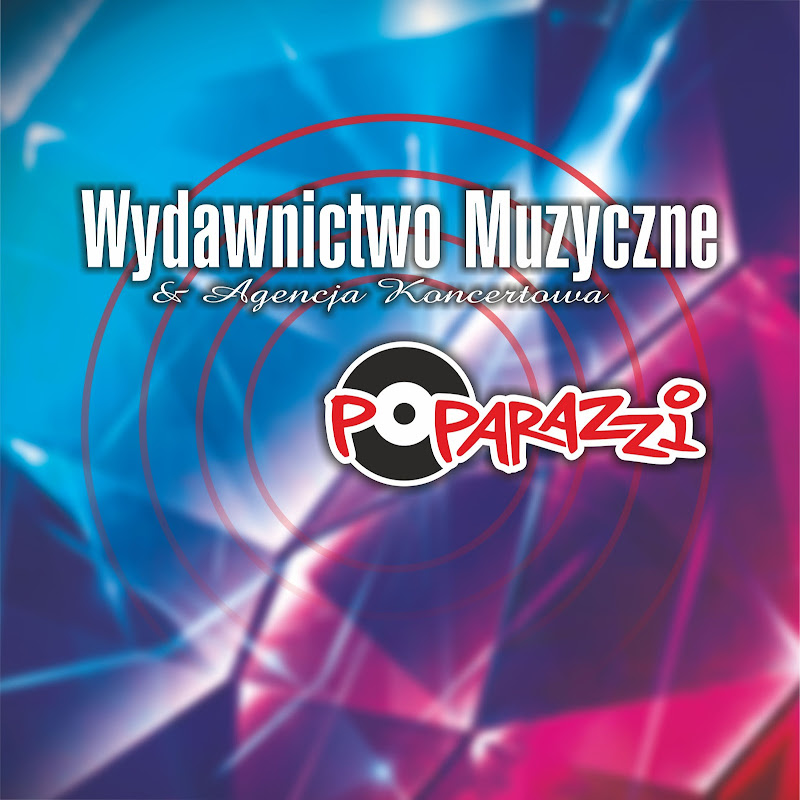 POPARAZZI Records TV