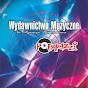POPARAZZI Records TV
