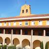Pontificia Facoltà Teologica Teresianum - Roma